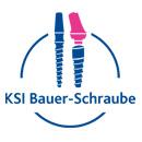 ksi-bauer-schraube