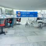 centro-implantates