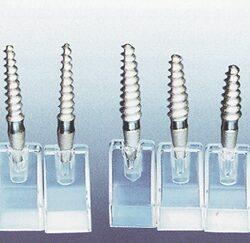 ksi-implantate_uebersicht